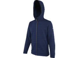 MENS HEATHER JK