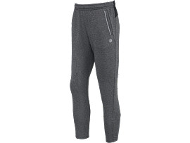 JUNIOR KNIT PANTS