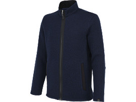 MENS FLEECE JK