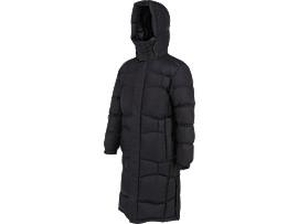 남녀 공용 벤치코트 자켓