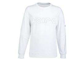 (남녀공용) 트레이닝 맨투맨 티셔츠