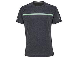 남성 아이코닉 반팔 티셔츠