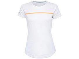 여성 아이코닉 반팔 티셔츠