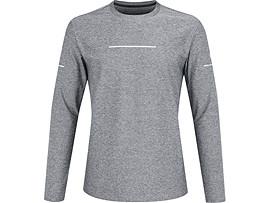 남성 베이직 긴팔 티셔츠