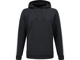 아이코닉 더보이즈 후디 티셔츠