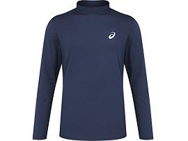 남성 트레이닝 베이스레이어 티셔츠