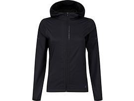 여성 러닝 레전드 방풍 자켓