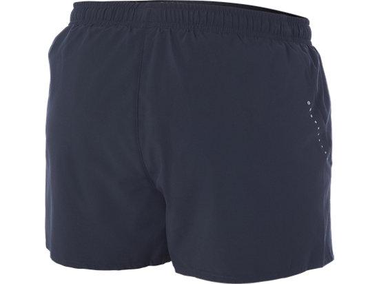 Woven Short 3