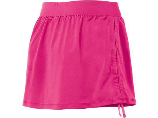Skort Ultra Pink 7