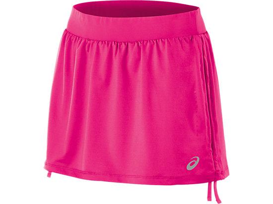 Skort Ultra Pink 3
