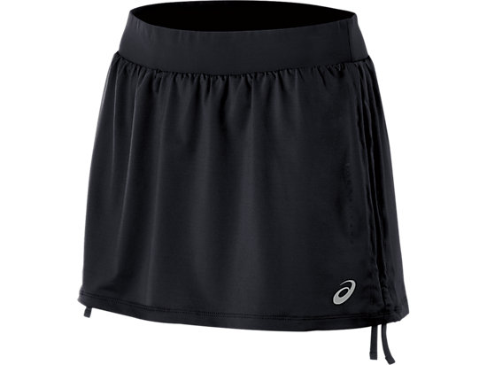 Skort Performance Black 3