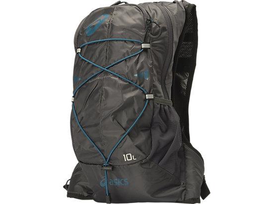 Lightweight Running Backpack (10L) Dark Grey 3