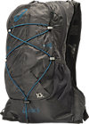 Lightweight Running Backpack (10L)