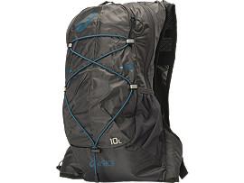 Lightweight Running Backpack (10L)