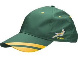 Springboks Performance Cap