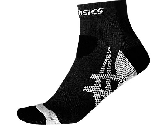 CHAUSSETTES KAYANO Performance black 3