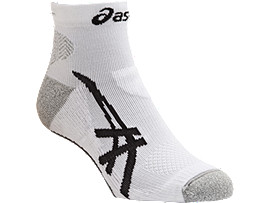 KAYANO SOCK, Real White