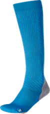 COMPRESSION SUPPORT SOCK