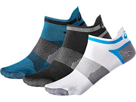 3 pack Lyte training sock