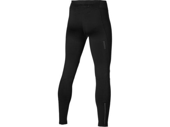 WINDSTOPPER-TIGHT BALANCE BLACK 11