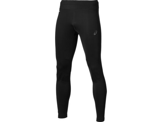 WINDSTOPPER TIGHT, Balance Black