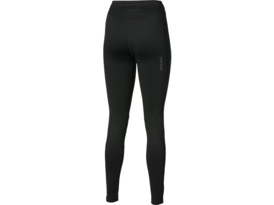 WINDSTOPPER-TIGHT BALANCE BLACK 15