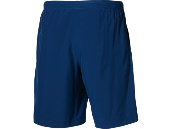 GEWEVEN SHORT 9IN POSEIDON 15 BK