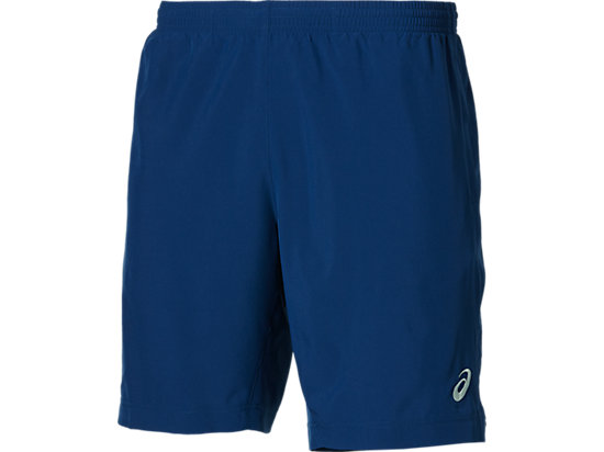 GEWEVEN SHORT 9IN POSEIDON 3 FT