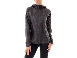 Fujitrail Packable Jacket
