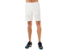 Athlete Short