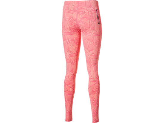 GRAPHIC TIGHT BRUSH PEACH MELBA 15