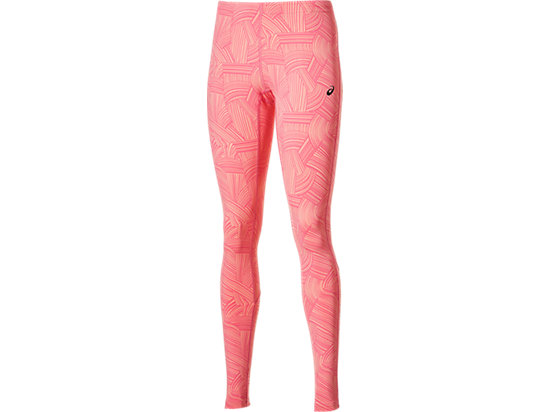 GRAPHIC TIGHT BRUSH PEACH MELBA 3