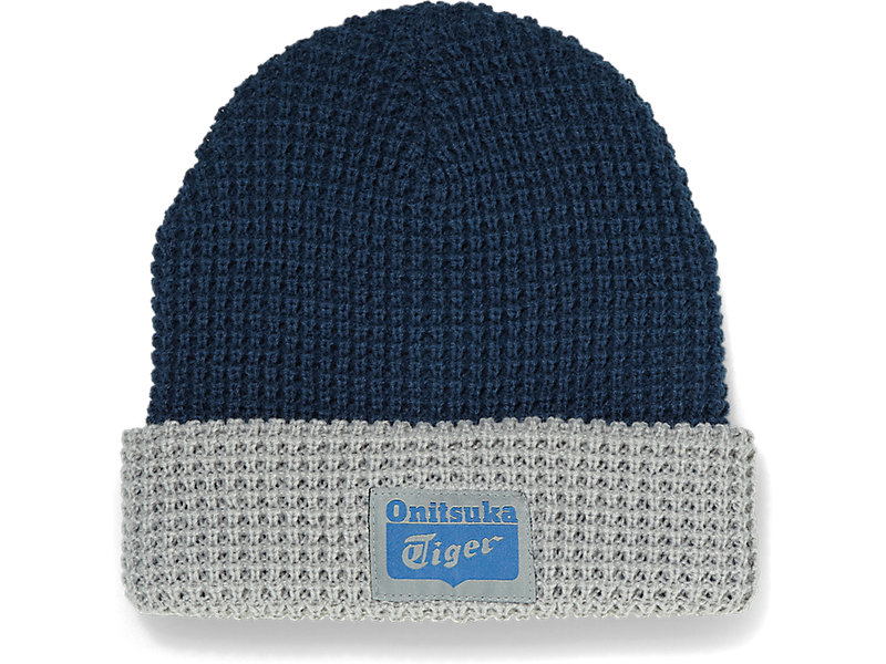 BASIC BEANIE Poseidon 1 FT