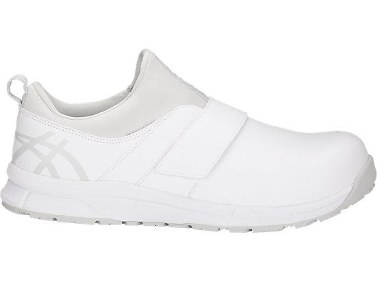 ウィンジョブ CP303, WHITE/WHITE