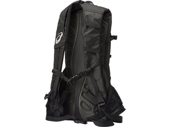 Extreme Running Backpack (10L) null 7