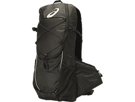 EXTREME RUNNING BACKPACK (10L)