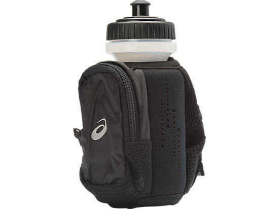 Handheld Bottle null 3