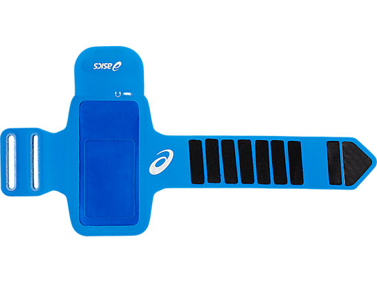 MP3 ARM TUBE, Thunder Blue