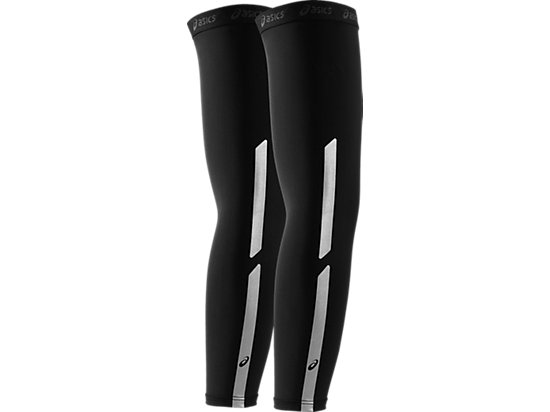 LITE-SHOW ARMSLEEVES PERFORMANCE BLACK 3