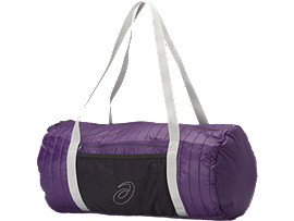 Training Essentials Foldaway Bag (25L)