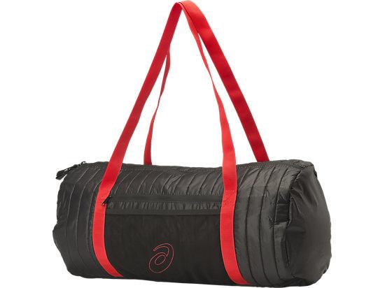 Training Essentials Foldaway Bag (25L) null 3