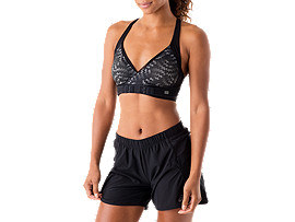 Flex Spacer Bra