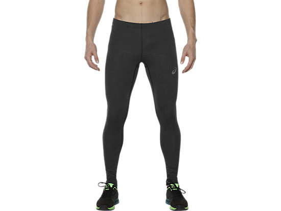 GRAPHIC TIGHT, Meiro Dark Grey