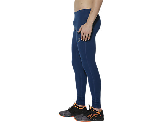 GRAPHIC TIGHT MEIRO POSEIDON 7