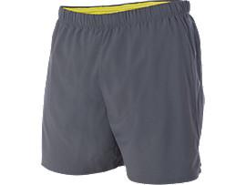 5 Inch Short