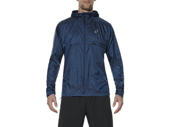 PACKABLE JACKET MEIRO POSEIDON 3