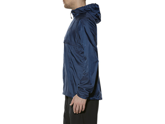 PACKABLE JACKET MEIRO POSEIDON 7