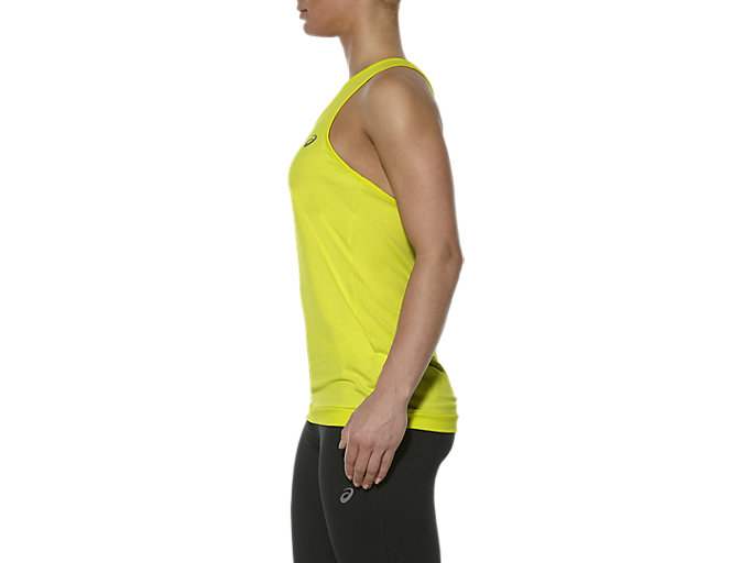Alternative image view of TANK TOP, SULPHUR SPRING