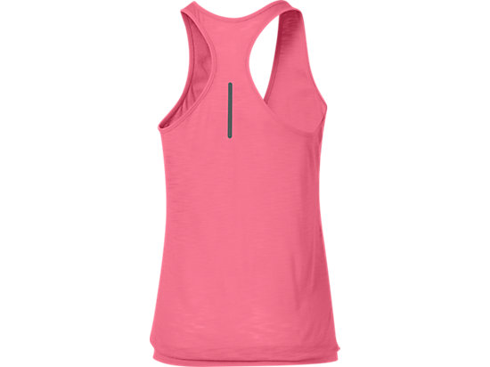 TANK TOP CAMELION ROSE 15 BK