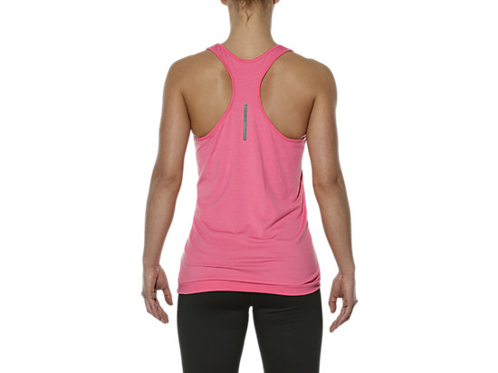 TANK TOP CAMELION ROSE 19 BK